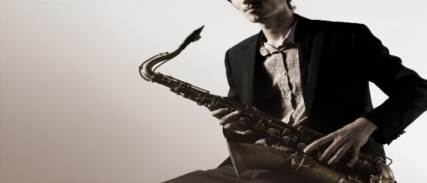 Jazz Exercises for Saxophone Player