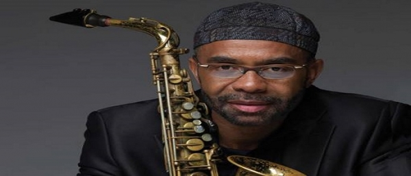 Kenny Garrett – Seeds from the Underground