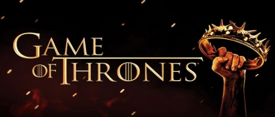 Game of Thrones Notaları